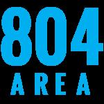 804area.com